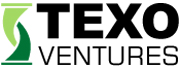 Logo for TEXO Ventures