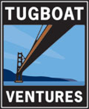Tugboat Ventures