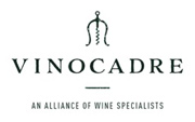 Vinocadre | VINOCADRE�S FOUNDATION INNOVATES the way we look at the wine industry. The Alliance is based on highly trained wine professionals that offer an array of luxury marketing services without paying the branding premium usually found with large agencies.