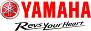 Logo for Yamaha Motor Ventures