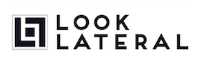 Logo for Look Lateral
