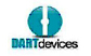 Dart Devices