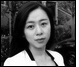 Photo of Lu Zhang, NewGen Venture Partners