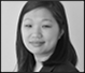 Photo of Marsha Yuan, NYC Investment Fund