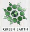 Green Earth Industries