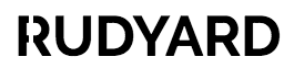 Logo for Rudyard Partners