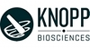 Knopp Biosciences