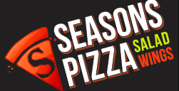 Seasons Pizza | Seasons Pizza Restaurant and Catering. Delivering Pizza Pasta Wings and Local Favorites over 25 Locations in DE, MD, NJ and PA.