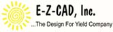 E-Z-CAD, Inc.