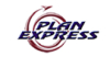 Plan Express