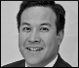 Photo of David &nbsp;Lam, WI Harper Group